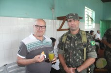 DIA_DO_SOLDADO_EXERCITO_493