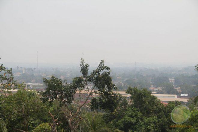 brasileia-fumaca_11