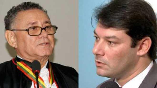 Desembargador negou a liminar impetrada pelo advogado Roberto Duarte /Foto: Reprodução