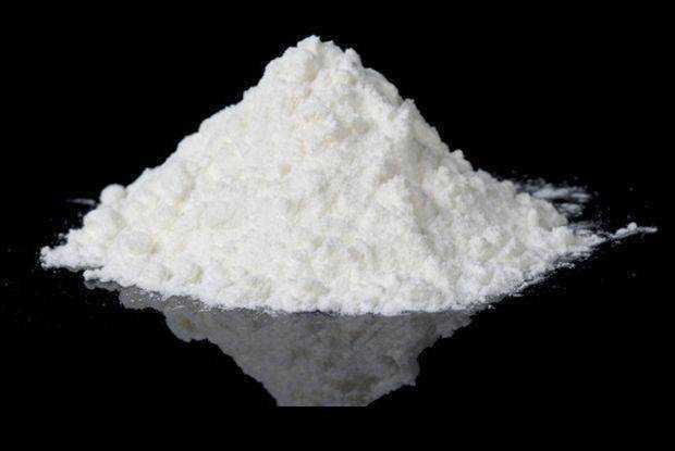 Os anticorpos têm o papel de capturar a cocaína, impedindo-a de chegar ao cérebro. Assim, os efeitos euforizantes da droga são reduzidos, levando o usuário a perder interesse no consumo. (Thinkstock/VEJA)