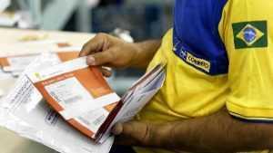 correios-telefonia