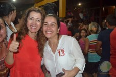 fernanda-carlinho-pq_-3