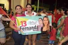 fernanda-carlinho-pq_-32
