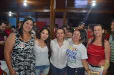 fernanda-carlinho-pq_-7
