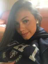 isadora-aly_04