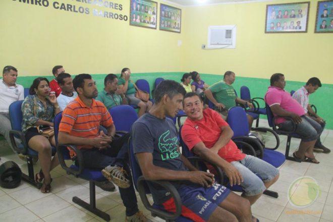 vereadores-brasileia_-33