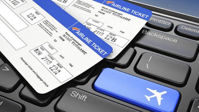 bilhete-aereo-hora-de-comprar-passagem
