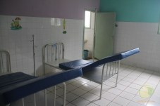 hospital_brasileia_-25