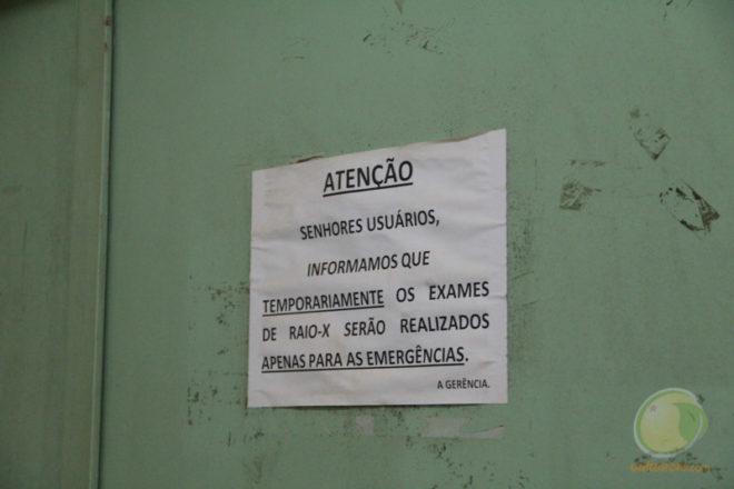 hospital_brasileia_-39