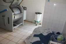 hospital_brasileia_-6