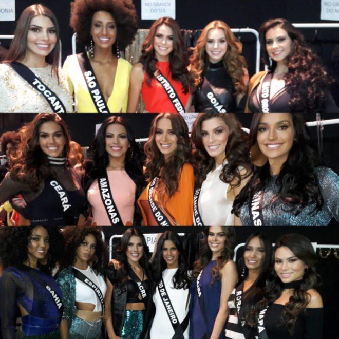 miss-brasil-2016_08