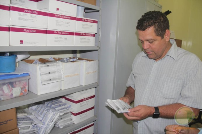 rocha_hospital_braisleia_-114