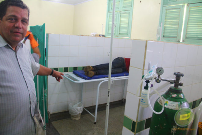 rocha_hospital_braisleia_-126