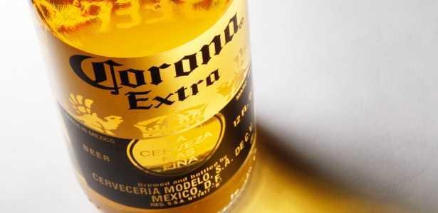 cerveja-corona-extra-fabricada-pelo-grupo-modelo-1360849653875_615x300