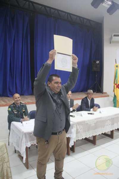 diplomacao_fernanda_carlinho_-235