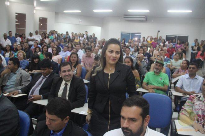 diplomacao_fernanda_carlinho_-253