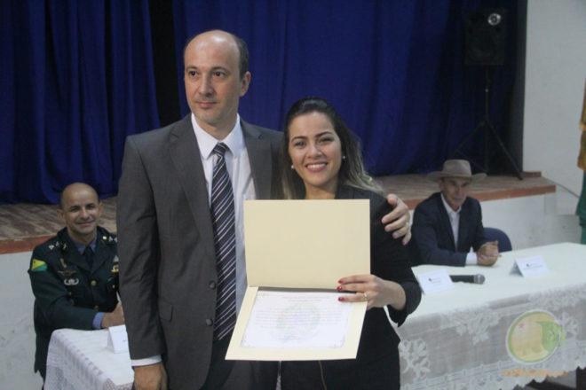 diplomacao_fernanda_carlinho_-281