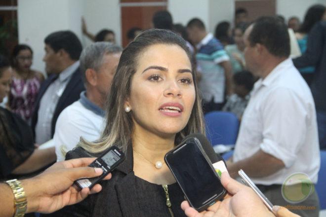 diplomacao_fernanda_carlinho_-402