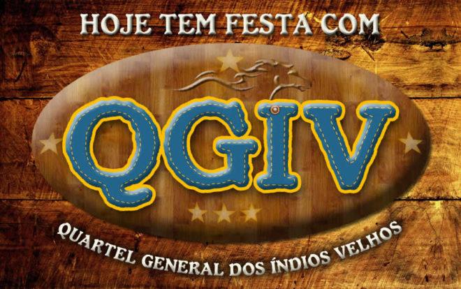 logo-q-g-i-v