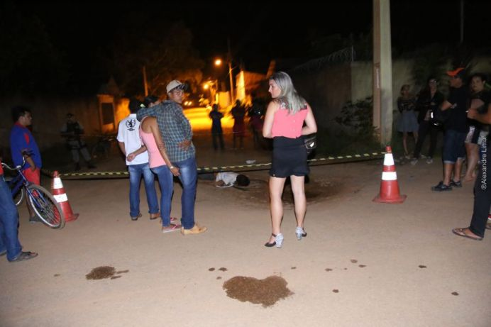 cicero morto brasileia_070