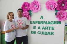 Foto Wesley Cardoso DRT 120-2008 (5)