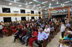 FORMATURA ANA GABRIELA_2017_-19