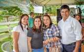 Dia Trabalhador Brasileia 2018RF-10
