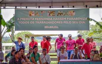 Dia Trabalhador Brasileia 2018RF-80
