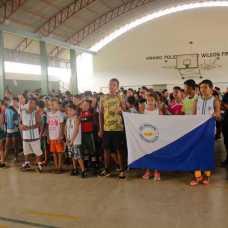Copa Estudantil 2019 fotos Wesley Cardoso (103)