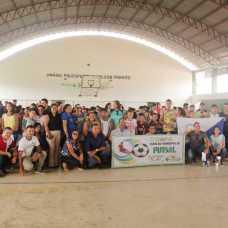 Copa Estudantil 2019 fotos Wesley Cardoso (155)