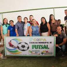Copa Estudantil 2019 fotos Wesley Cardoso (181)