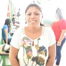 foto 6 Maria da Conceição