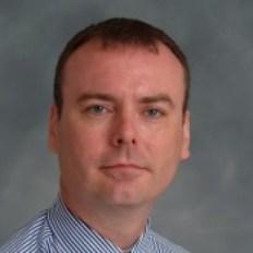 Stephen Breen - President, OAMP