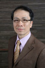Ivan Yeung