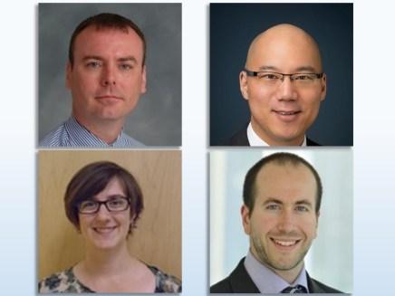 OAMP board of directors