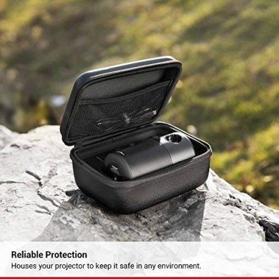 Anker Nebula Capsule Official Travel Carry Case