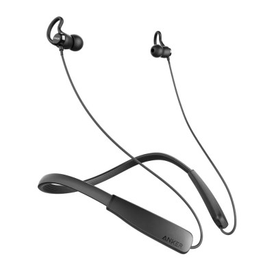 Anker SoundCore Rise Wireless In-Ear Headphones – 12 Hour Playtime