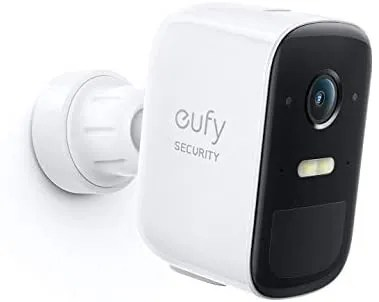 Anker eufyCam 2C Pro add on Camera
