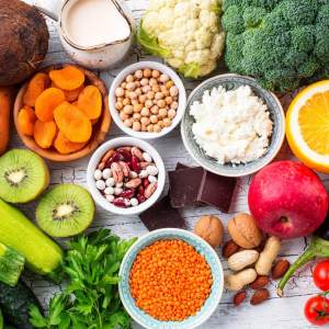 Middle East Organic and Natural Product Expo Dubai 2020
