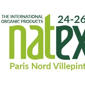 Natexpo 2021 – International trade show for organic products