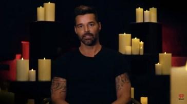"""""""Can't Cancel Pride"""" un evento benefico LGBT+ con Kylie Minogue, Dolly Parton ed Elton John"""
