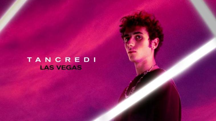 Tancredi: il garbo di Las Vegas in attesa di altro