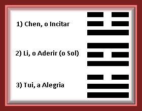 trig11
