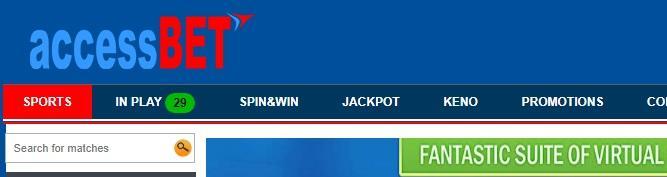 betting website in nigeria accessbet