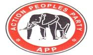 Oasdom.com ACTION PEOPLES PARTY APP - List of All the Political Parties In Nigeria and Their Slogans and Logos 2018 to 2019