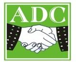 Oasdom.com African Democratic Congress ADC - List of All the Political Parties In Nigeria and Their Slogans and Logos 2018 to 2019