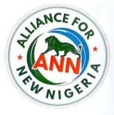 Oasdom.com Alliance for New Nigeria ANN political parties - List of All the Political Parties In Nigeria and Their Slogans and Logos 2018 to 2019