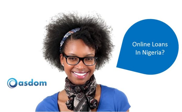 Thinking about how to get quick and instant loan in Nigeria? Online loans in Nigeria and their loan sites can meet your personal loan needs. These companies can help Lagosians get a quick loan in Lagos or anyone who wants to borrow money online in Nigeria. Check out my list of top 14 quick online loans in Nigeria.
