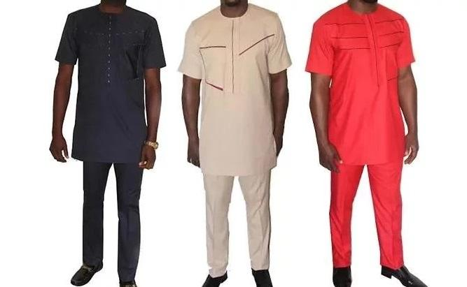 Senator Wear Fashion and Style Pictures