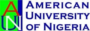 American Private University in Nigeria